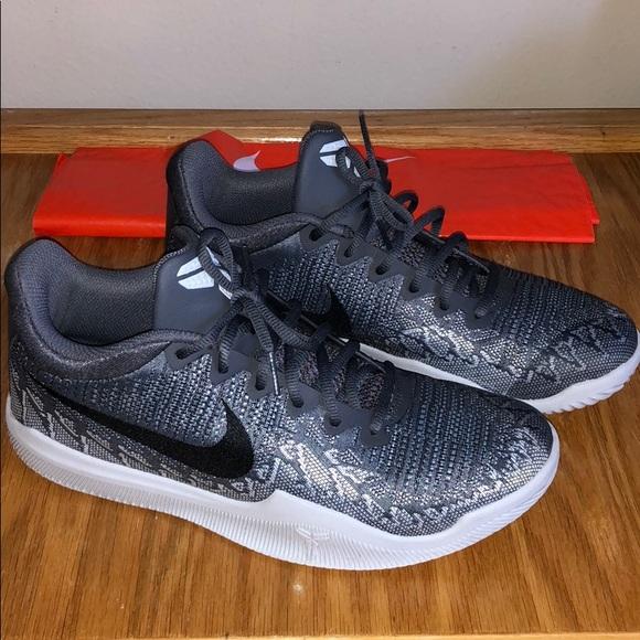 Nike Shoes | Moving Salenike Kobe Mamba